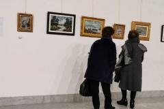 photo_2020-01-16_21-20-26