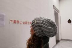 photo_2020-01-16_21-22-57