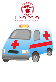 Corso di formazione per volontari Croce Rossa