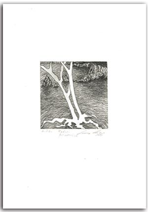 48-Lucia-Caso-RADICI-PRIMORDIALI-acquaforte-su-rame(foto2)