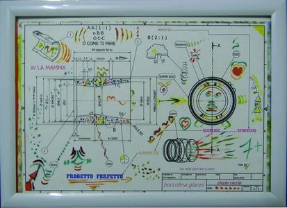 49-Livio D'Agostino-Creatività sfida la Tecnica (3)